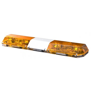 Brt fire and rescue supplies code 3 excalibur lightbar 47 redblue code 3 excalibur lightbar amberamber mozeypictures Choice Image
