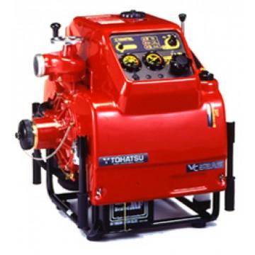 brt fire and rescue supplies vc52as tohatsu portable fire rh bigredtruck com au tohatsu fire pump parts tohatsu fire pump service manual