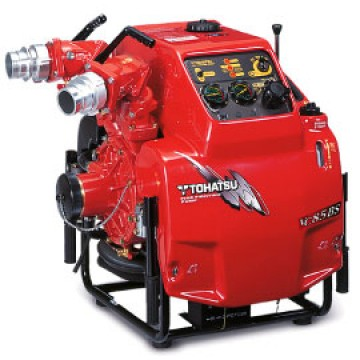 brt fire and rescue supplies 2 stroke tohatsu fire fighting pumps rh bigredtruck com au Manual Liquid Pump Manual Liquid Pump