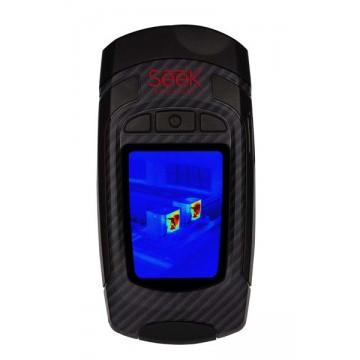 Seek Thermal - RevealPRO Thermal Imaging Camera 01