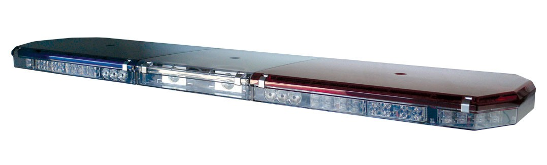 code 3 2100 emergency vehicle lightbar brt fire and rescue supplies code 3 lightbar 2100 series red blue code 3 pse excalibur lightbar wiring diagram at nearapp.co