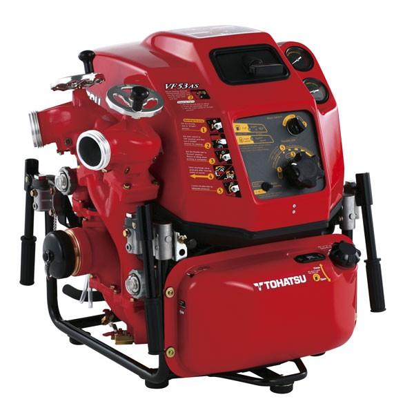 brt fire and rescue supplies vf53as tohatsu portable fire rh bigredtruck com au manual book tohatsu fire pump tohatsu fire pump service manual