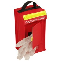 Harcor - Disposable Glove Bag
