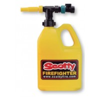 Scotty Fire Gel Kits # 4047-3