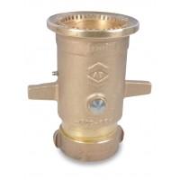 Akron Brass Style # 4450 Aquastream
