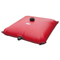 Scotty Fire Accessories # 4550 Pillow Tank