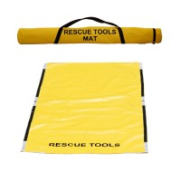 Harcor - Rescue Tool Mat