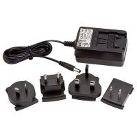 Nightstick-9914-AC-CORD-int