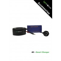 LMPRO AC Smart Charger