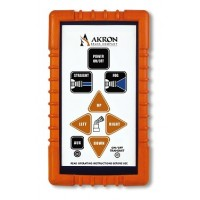 Akron Brass 3600 Wireless Remote Control