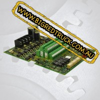 Akron Brass Severe Duty 3491 - Logic Circuit Board