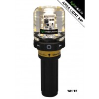 LMPRO Area Light 840 with Battery Pack