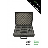 LMPRO Carry Case