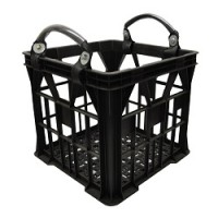 Carry Crate