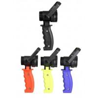 Scotty Fire Accessories # 4080 Pistol Grip Bale Shut-Off