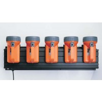 Mica CRC5 Charger Racks