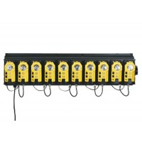 Mica CR15 Charger Rack