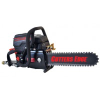 Cutters Edge Concrete Cutting Chainsaw