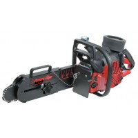 Cutters Edge 2172-RS Multi Cut Saw 6.24hp
