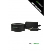 LMPRO DC Charger