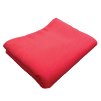 PCA ® Personal Protection Fire Blanket