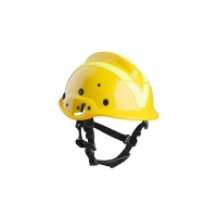 Bushfire Helmet / Emergency Rescue Helmet - Vallfirest VF2