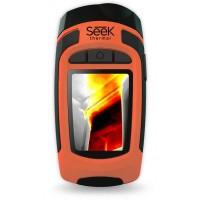 Seek Thermal - RevealFirePRO -Thermal Imaging Cameras