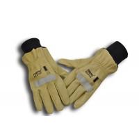 Firepro Wildfire / Bushfire Glove