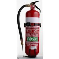 Fire Extinguisher 2kg DCP2A:40B:E
