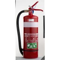 Fire Extinguisher 4.5kg DCPBE