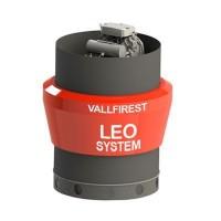 Vallfirest - LEO System