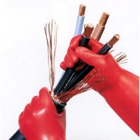 GL Electrical Insulating Gloves