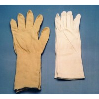 GL Electrical Insulating Glove Inners/Liners - Cotton