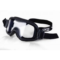 Vallfirest Goggles