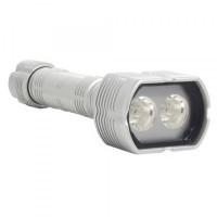 FoxFury - HammerHead IR 850nm Forensic Light Source
