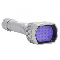 FoxFury - HammerHead UV 395nm Forensic Light Source