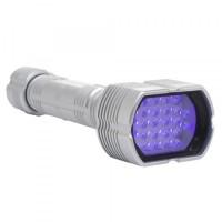 FoxFury - HammerHead UV 395nm Forensic Light Source