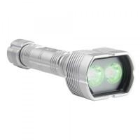 FoxFury - HammerHead Cyan 495nm Forensic Light Source