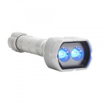 FoxFury - HammerHead Blue 450nm Forensic Light Source