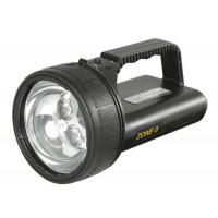 Mica Handlamp Series # IL800ATEX