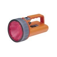 Mica Signalling Lamp Series # IL61
