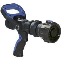 Leader - FlowMatic Compact - Automatic Nozzle - Front