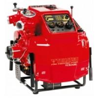 Tohatsu VC82ASE Fire Pump
