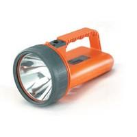 Mica Handlamp Series # IL60