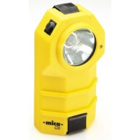 Mica Handlamp Series # ML600 1W LED