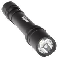Nightstick Mini-TAC Pro MT-200