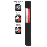 Nightstick NSP-1172 Safety Light / LED Torch