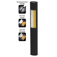 Nightstick NSP-1176 Safety Light / LED Torch