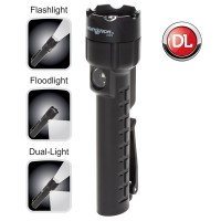 Nightstick NSP-2422 Multi-Purpose Dual-Light w/Dual Magnets