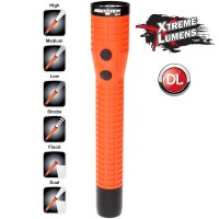 NSR-9920XL Xtreme Lumens Polymer Multi-Function Personal-Size Dual-Light w/Magnet